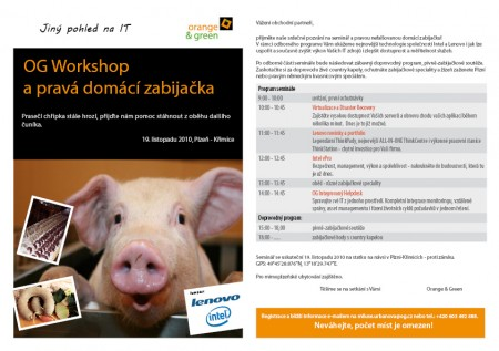 10_11_workshop_Krimice_pozvanka