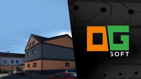 ogsoft-company