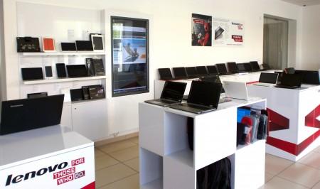 Lenovo-Exclusive-Store