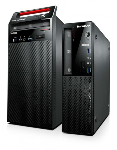 ThinkCentre-E93_Family