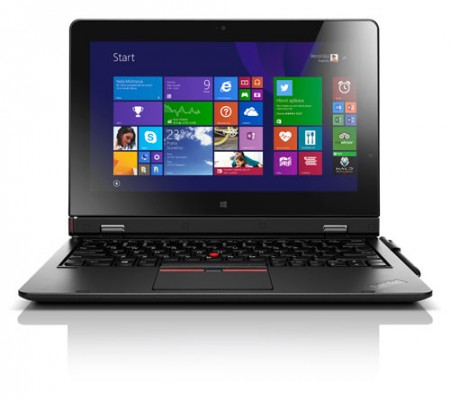ThinkPad-Helix-Ultrabook-Pro-KBD_01